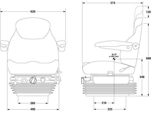 816-seat-or-81-E6-sesat