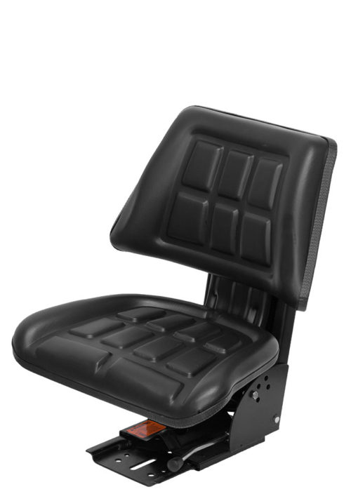 REAR SUSPENSION SEAT DS44