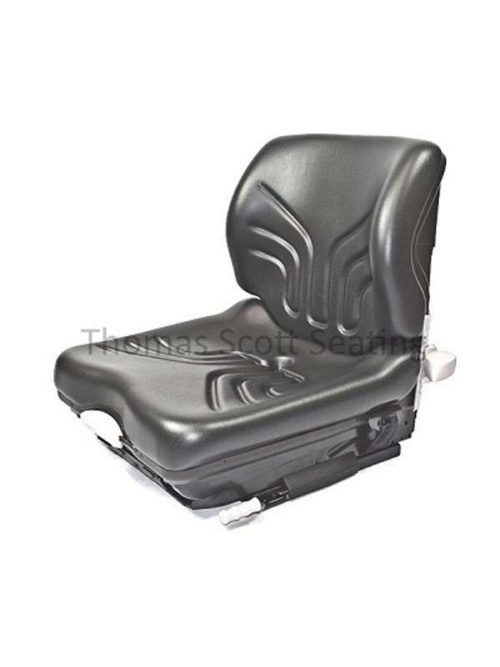GRAMMER MSG20 SEAT
