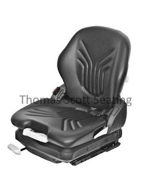 Forklift Seats and Spares