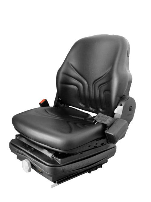 MSG85/721 FORKLIFT SEAT