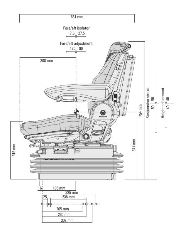 2012 lincoln navigator air suspension diagram explained wiring rh dmdelectro co 2004 Lincoln Aviator Arm Diagram 2003 lincoln navigator suspension diagram