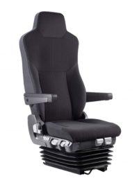 ISRI 6860 AIR SEAT
