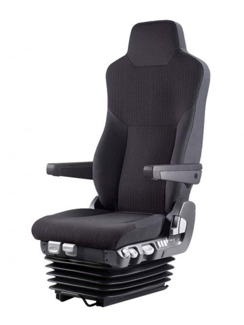 ISRI 6860 SEAT