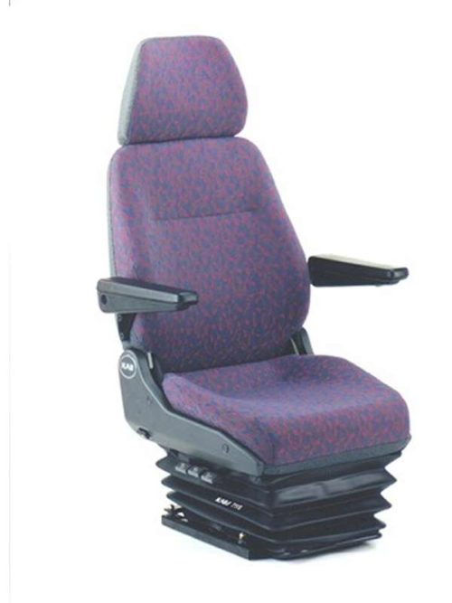 IVECO-Truck-seat