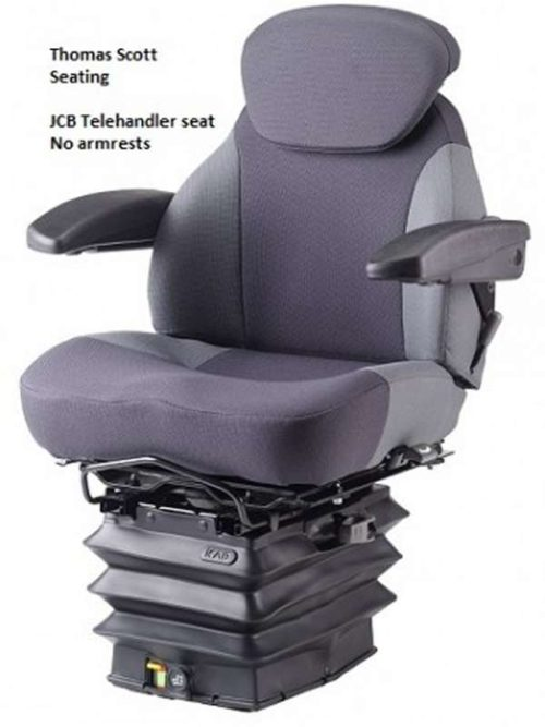 JCB-Forklift-seat-KAB-15-E6-e1478188213339