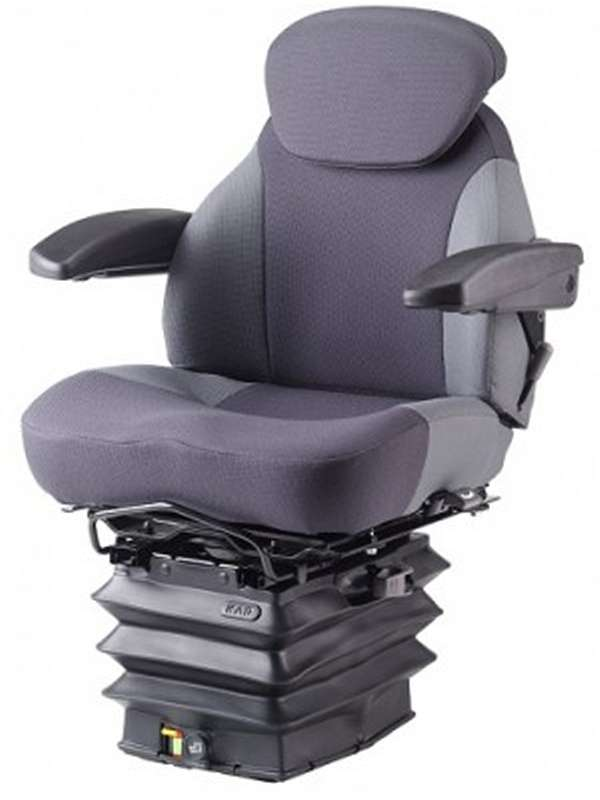 Kab 15 E6 Air Seat Best Prices From Main Dealer