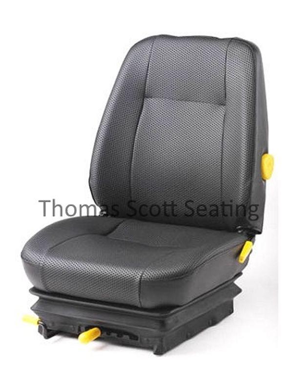 KAB 21 T1 FORKLIFT SEAT 1