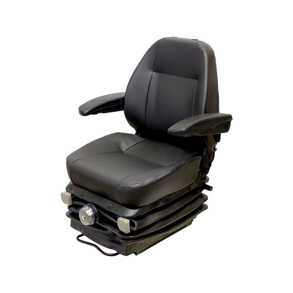 KAB Seating 36 seat and 36 - Great prices and stock !