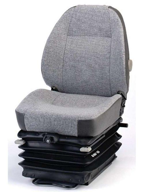 KAB 555 SEAT AIR