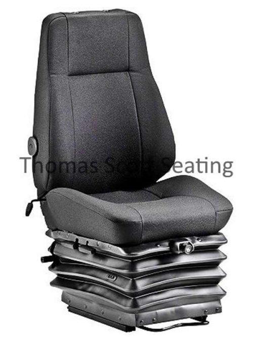 VOLVO SEAT KAB 564