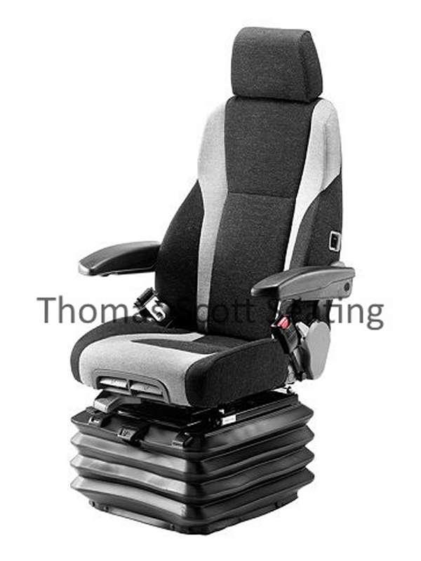 Kab 65 K4 Thomas Scott Seating