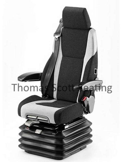 KAB 65/K4B SEAT