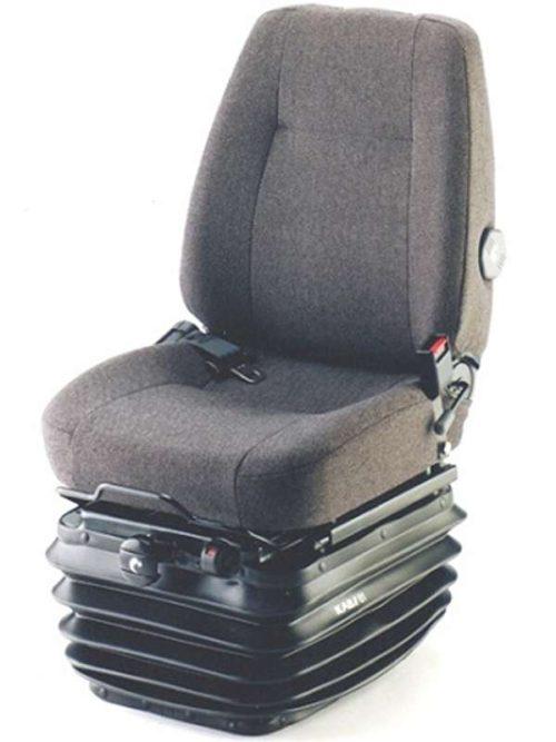 KAB 811 SEAT