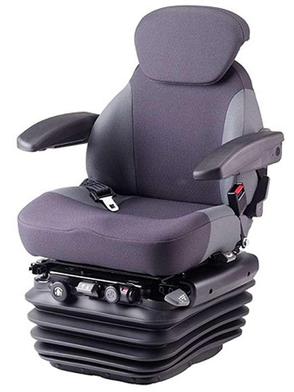 Tractor Seat Belt : Kab e tractor seat v £ vat inc del