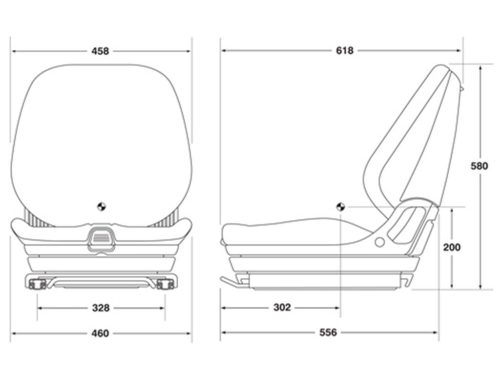 KAB-COMPACT-SEAT