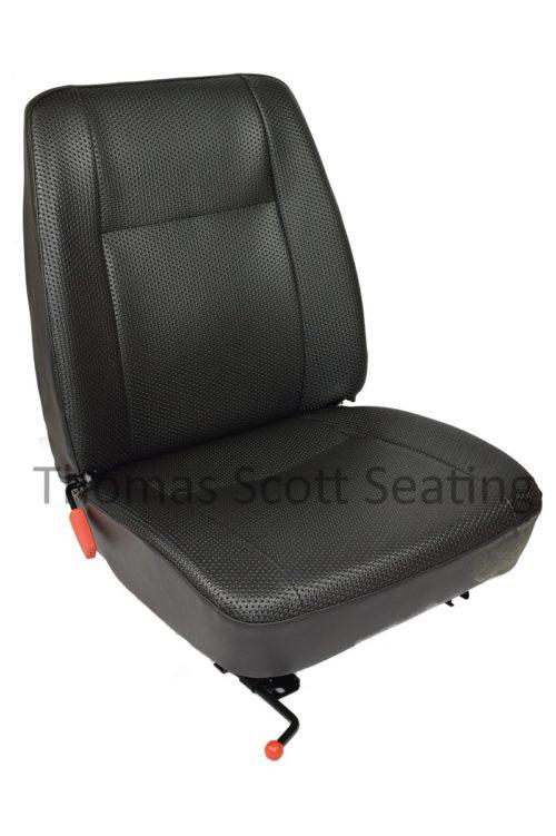 KAB T1 TRUCKMASTER SEAT