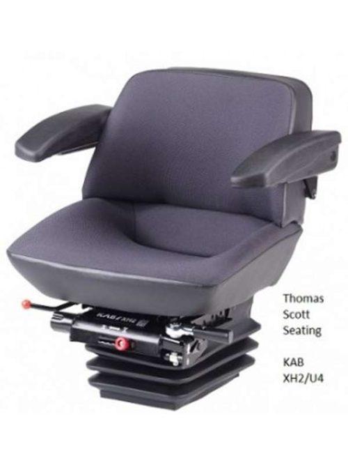KAB-XH2-U4-FIELDMASTER-TRACTOR-SEAT-e1478189669756
