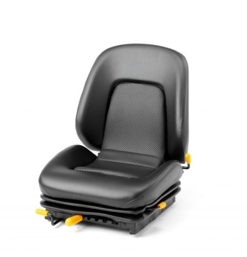 REACH TRUCK SEAT KAB 211