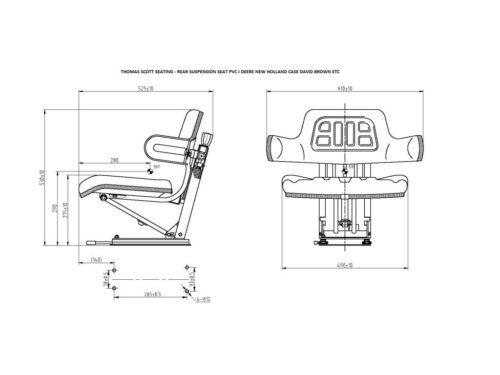 TS44-SEAT