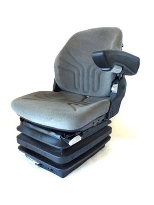 JCB GRAMMER SEAT