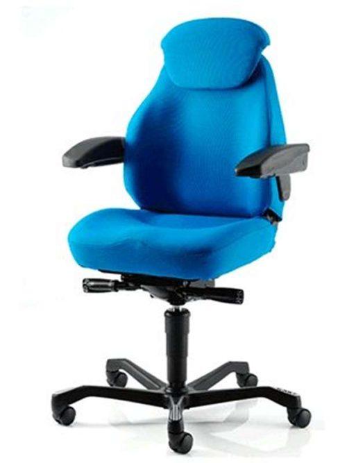 KAB navigator chair