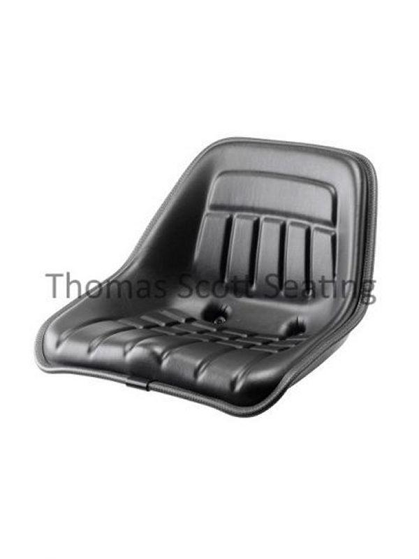 Seats4u KAB P2 Pan Seat Grue de Traction pour abattant