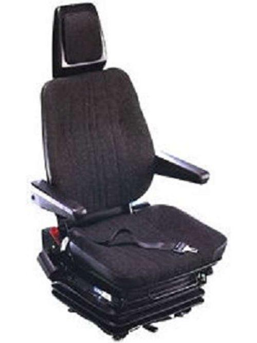 KAB 303 seat