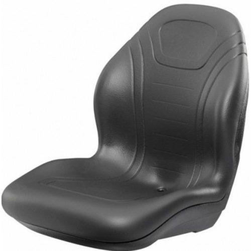 Milsco XB200 seat