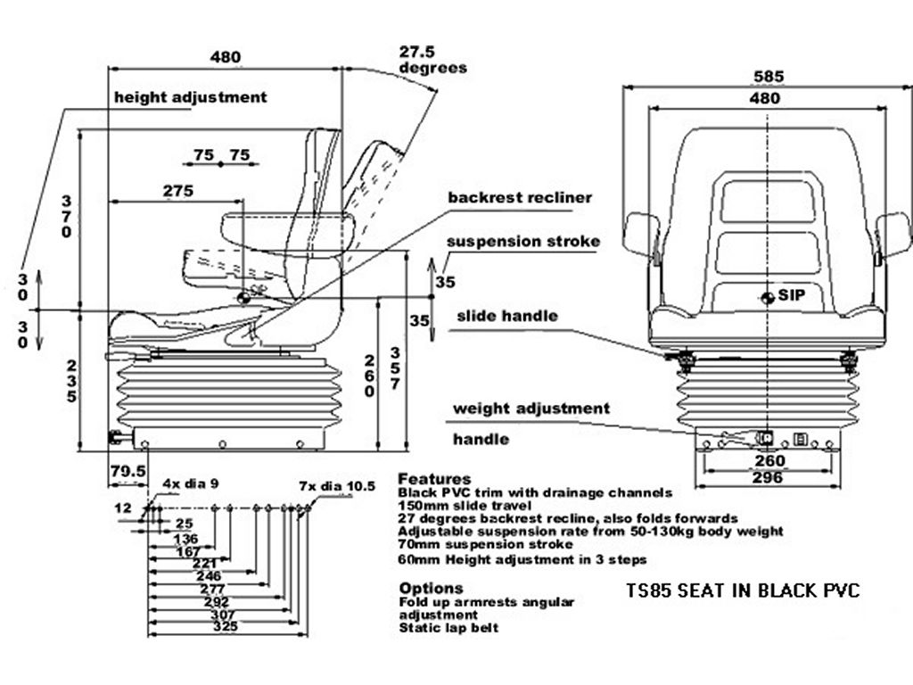 fork lift electric motor wiring diagram fork lift charging system wiring diagrams toyota forklift replacement parts imageresizertool com