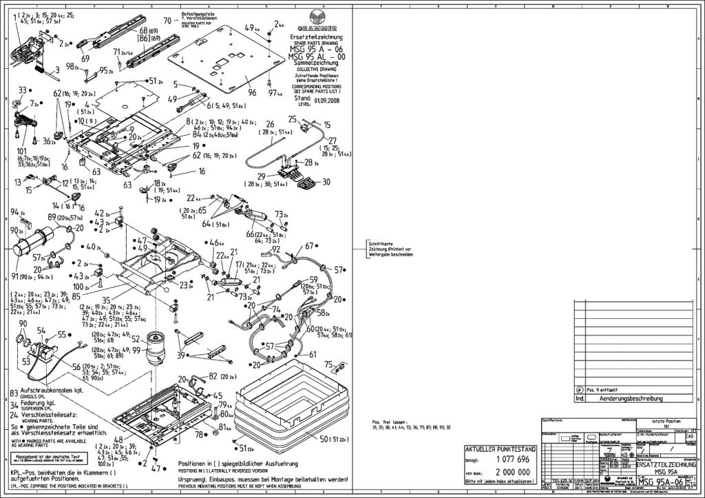Hqdefault additionally Hqdefault further Hqdefault besides Maxresdefault additionally S L. on wiring diagram for a john deere tractor