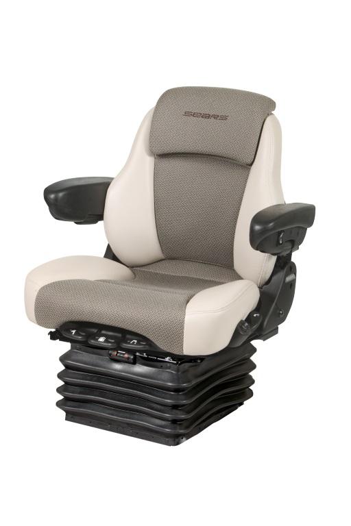 Sears Air Seat Sa33501 : Sears vrs seats active air main dealer