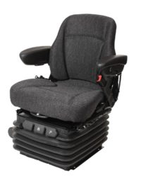 SEARS VRS SEATS 5595