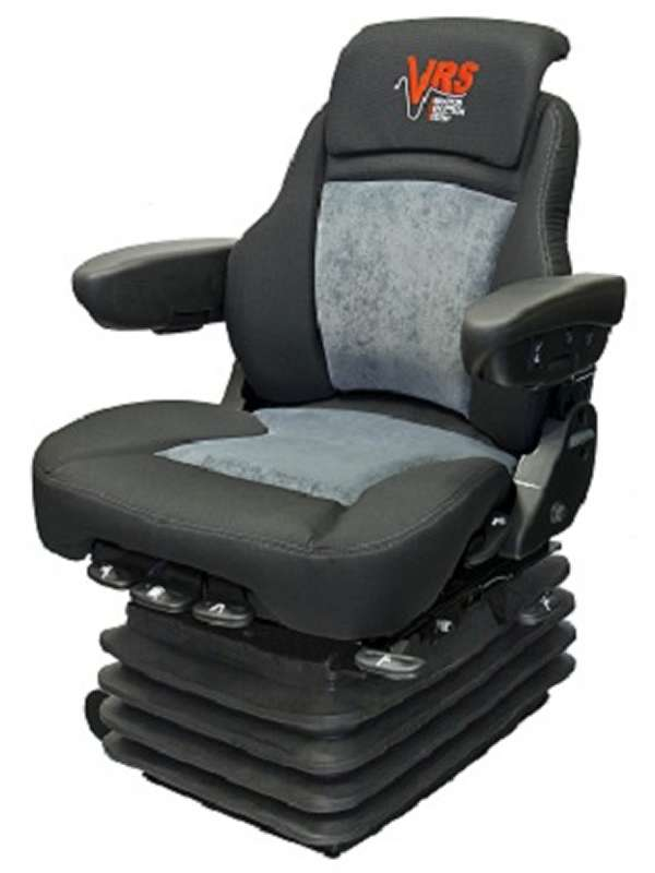 Tractor Seat Boat : Sears vrs seat main dealer great prices