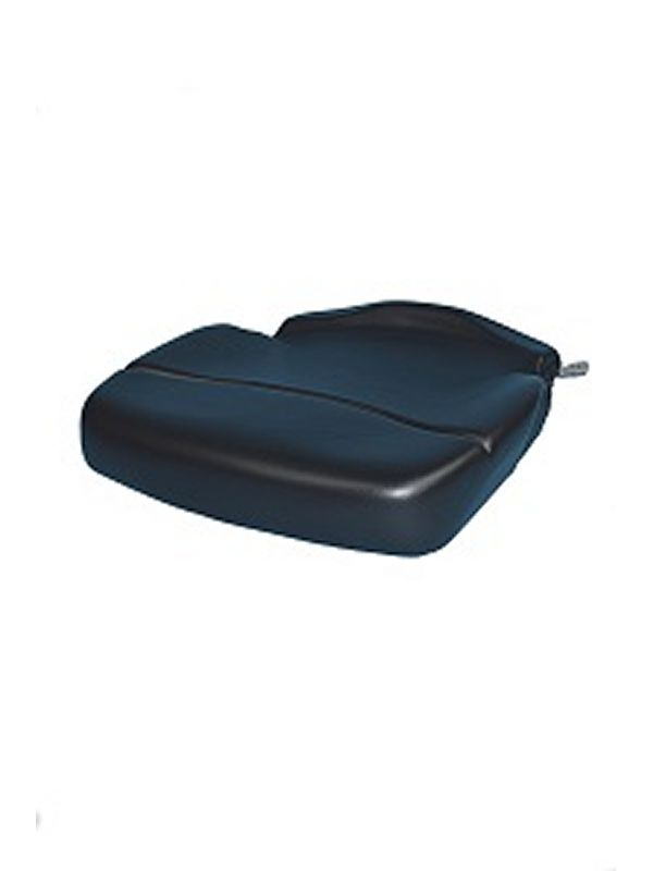 SEARS-seat-cushion-HYSTER-PVC-2