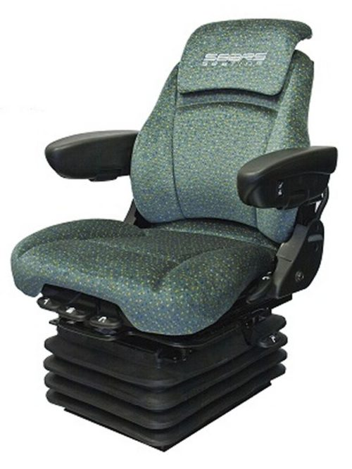 SEATS-SEATING-5565-Tractor-seat