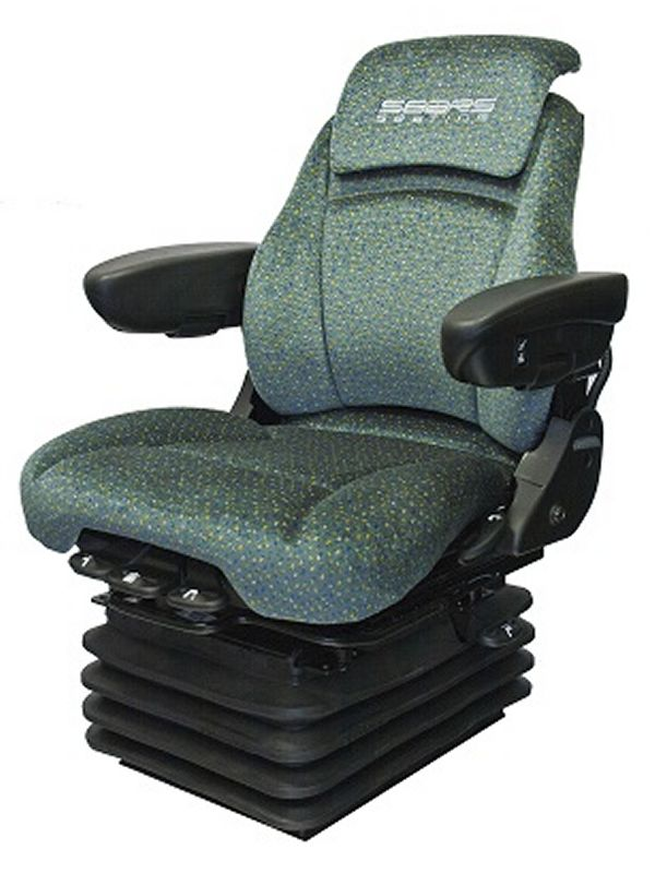 Sears Tractor Air Ride Seats : Sears seats range thomas scott seating