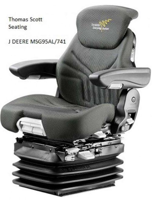 John-Deere-super-comfort-seat-GRAMMER-MSG95AL-741-e1478549563290