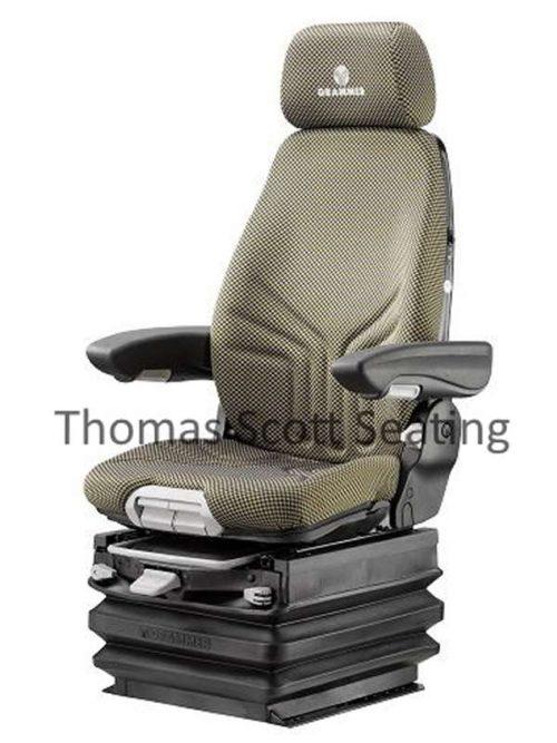 MSG97AL-Grammer-seat-TEREX-BELLE