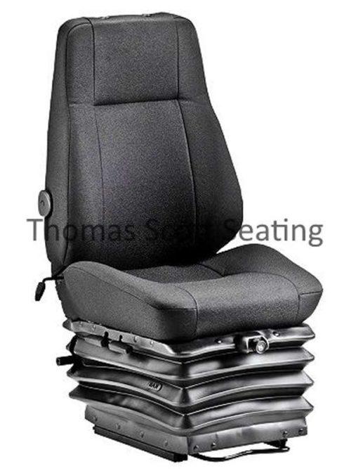 TERBERG SEAT KAB 564 AIR