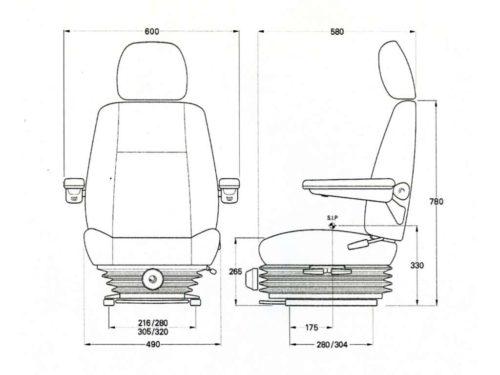 KAB-411-seat-1