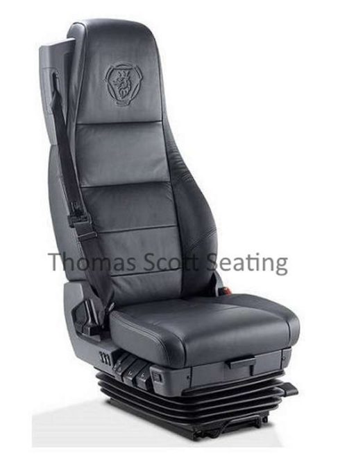 SCANIA-seat-4-series-R-ISRI