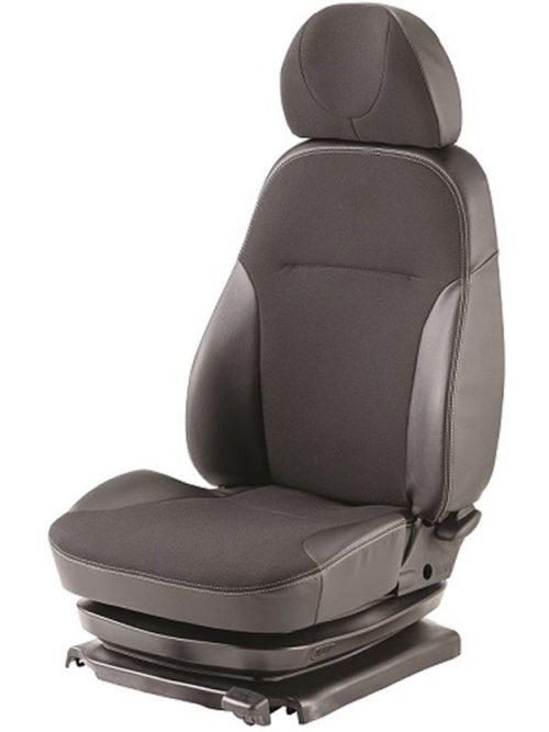 KAB-SENTINEL-SEAT-AIR