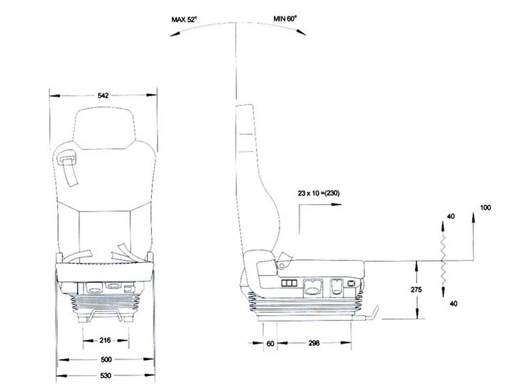 6860-870-drawing