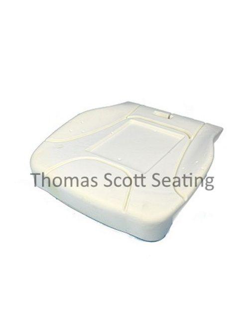 scania seat squab ISRI 03383-01