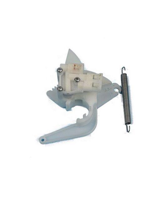 ISRI air valve 111868 6860 type-2