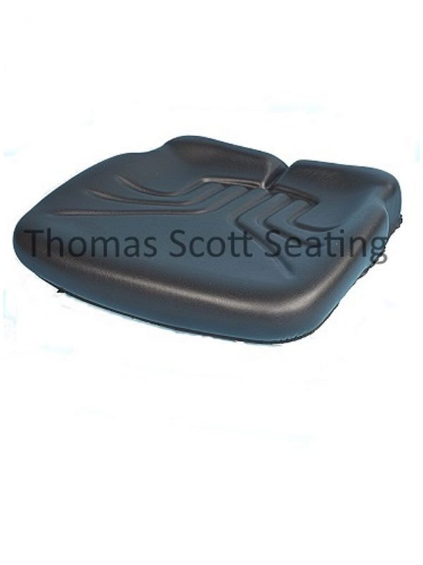 Grammer Seat Cushions : Grammer seat cushion best prices