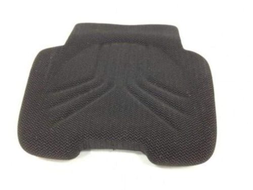 Grammer MSG65/521 522 seat cushion