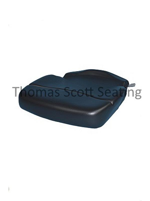 Sears Air Seat Sa33501 : Hyster forklift seat cushion sears main dealer
