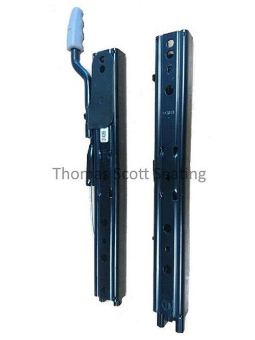 Grammer seat rails 140927-MSG95-MSG85-2